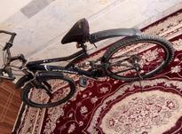 دوچرخه دنده ای26 در شیپور-عکس کوچک
