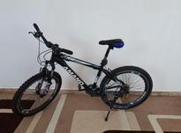 دوچرخه امانو 26 در شیپور-عکس کوچک