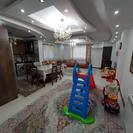فروش آپارتمان 92 متر بلوار معلم دید دریا