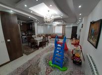 فروش آپارتمان 92 متر بلوار معلم دید دریا  در شیپور-عکس کوچک