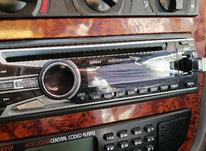 ضبط ماشین jvc در شیپور-عکس کوچک