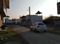 فروش زمین 253 متری در فیروزکنده  در شیپور-عکس کوچک