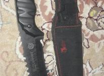 چاقوی کوهنوردی در شیپور-عکس کوچک