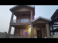 فروش آپارتمان 300 متر در کوچصفهان در شیپور-عکس کوچک