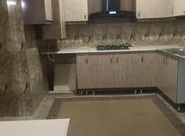 فروش آپارتمان 135 متر در یزد در شیپور-عکس کوچک
