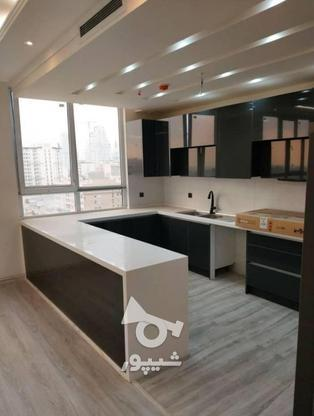 فروش آپارتمان 220 متر در الهیه در گروه خرید و فروش املاک در تهران در شیپور-عکس1