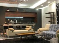 اجاره آپارتمان 180 متر در پاسداران در شیپور-عکس کوچک