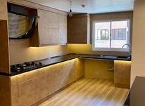 فروش آپارتمان 122 متر در اختیاریه در شیپور-عکس کوچک