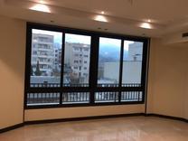 فروش آپارتمان 177 متر در نیاوران/یاسر در شیپور