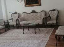فروش آپارتمان 77 متر در شهرزیبا در شیپور-عکس کوچک