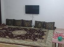 فروش واحد آپارتمان بهارستان در شیپور-عکس کوچک
