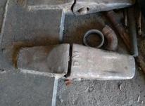 بابکت مینی بیل در شیپور-عکس کوچک