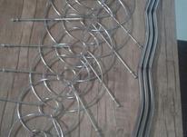 پایه قابلمه  در شیپور-عکس کوچک