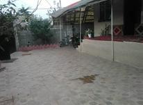 فروش خانه و کلنگی 350 متر در لاهیجان در شیپور-عکس کوچک
