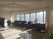 اجاره آپارتمان 137 متر در پاسداران در شیپور-عکس کوچک