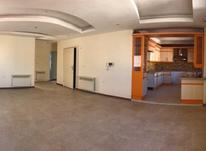 فروش آپارتمان 96 متری کمربندی شرقی در شیپور-عکس کوچک