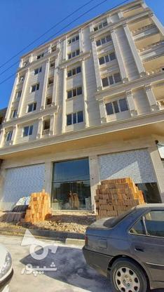 فروش آپارتمان 92 متر در کهریزک در گروه خرید و فروش املاک در تهران در شیپور-عکس2