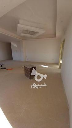 فروش آپارتمان 92 متر در کهریزک در گروه خرید و فروش املاک در تهران در شیپور-عکس5