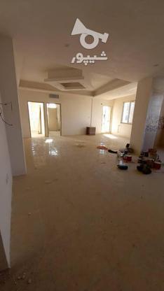 فروش آپارتمان 92 متر در کهریزک در گروه خرید و فروش املاک در تهران در شیپور-عکس8