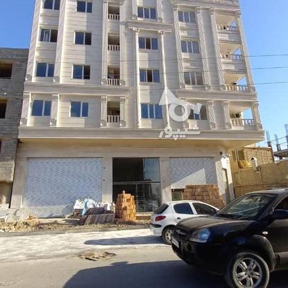 فروش آپارتمان 92 متر در کهریزک در گروه خرید و فروش املاک در تهران در شیپور-عکس12