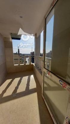 فروش آپارتمان 92 متر در کهریزک در گروه خرید و فروش املاک در تهران در شیپور-عکس4
