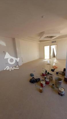 فروش آپارتمان 92 متر در کهریزک در گروه خرید و فروش املاک در تهران در شیپور-عکس10