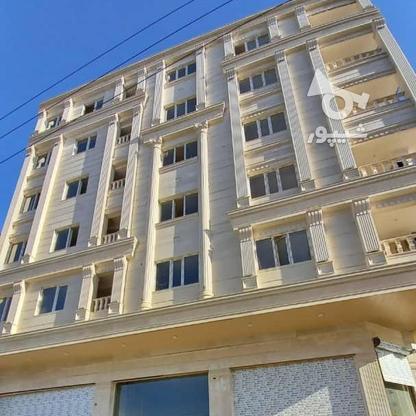 فروش آپارتمان 92 متر در کهریزک در گروه خرید و فروش املاک در تهران در شیپور-عکس1
