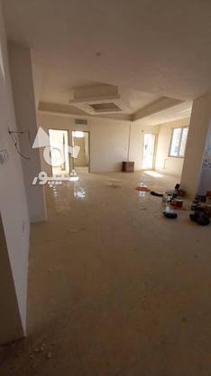 فروش آپارتمان 92 متر در کهریزک در گروه خرید و فروش املاک در تهران در شیپور-عکس7