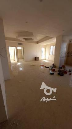 فروش آپارتمان 92 متر در کهریزک در گروه خرید و فروش املاک در تهران در شیپور-عکس3