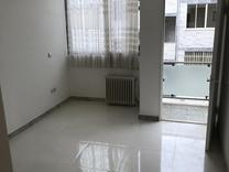 فروش آپارتمان 94 متر در بابل در شیپور