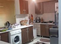 فروش آپارتمان 80 متر در بابل در شیپور-عکس کوچک