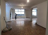اجاره آپارتمان 270 متر در یوسف آباد در شیپور-عکس کوچک