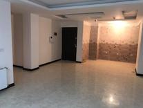فروش آپارتمان 98 متر در بابلسر محبوبی در شیپور