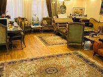 اجاره آپارتمان 130 متر فاز 2  در شیپور