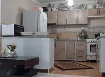 فروش خانه 130 متر در بابل موزیرج ارشاد در شیپور-عکس کوچک