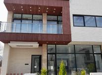 فروش ویلا 230 متر - روف گاردون _ شهرکی_ وازیوار در شیپور-عکس کوچک