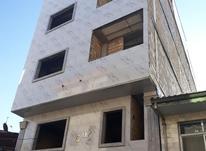 فروش آپارتمان 100 متر در حمیدیان در شیپور-عکس کوچک