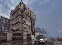 پیش فروش واحد 140 متری در چالوس در شیپور-عکس کوچک