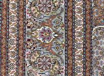 《فرش دستباف عالی بابهترین قیمت》  در شیپور-عکس کوچک