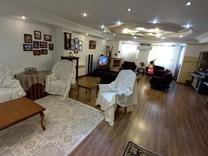 اجاره آپارتمان 200 متر در انصاری در شیپور