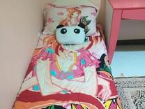 سرویس خواب بچه گانه + میزتحریر در شیپور