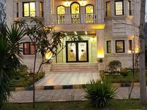 خریدار ویلا و زمین شما در نوشهر هستیم در شیپور