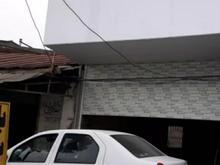 اجاره واحد تجاری بر خیابان خیابان امام در شیپور