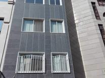 اجاره آپارتمان 86 متر در ستارخان در شیپور