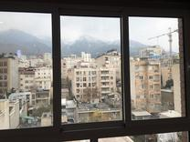 اجاره آپارتمان 100 متر (جمشیدیه ) در شیپور