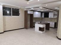 فروش آپارتمان 130 متر در خانه اصفهان در شیپور-عکس کوچک