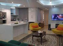 فروش آپارتمان 113 متر در اختیاریه در شیپور-عکس کوچک