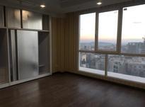 فروش آپارتمان 155 متر در گرگان در شیپور-عکس کوچک