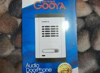 فروش آیفون دربازکن صوتی گویا  در شیپور-عکس کوچک