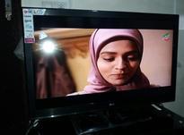 تلویزیون LCD الجی 42 اینچ در شیپور-عکس کوچک